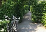 Location vacances Evergem - Marcel de Gand Business & Travel-3
