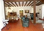 Location vacances  Dordogne - Villa La Genèbre-3