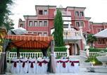 Hôtel Plovdiv - The Old Town Residence-1