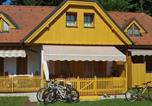 Location vacances Moravske Toplice - Soncnica Apartment-1