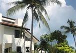Location vacances Mae Nam - Wild Palms-4