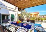 Location vacances  Province de Cagliari - Casa Del Mirto by Klabhouse-2