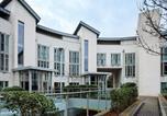 Location vacances Bray - Robin Hill Apartments-2