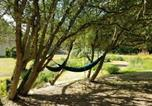 Location vacances Chevannes - Propriété Les Ruisseaux-2