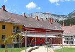 Location vacances Vordernberg - Apartment Erzberg Alpin Resort.22-4