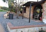 Location vacances  Province de Sienne - Agriturismo L' Agresto-4