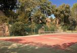 Location vacances Pitigliano - Anfora 3-1