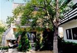 Location vacances Balatonlelle - Holiday Homes in Balatonlelle/Balaton 19148-1