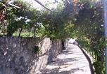 Location vacances Furore - Dolce Tramonto I-3