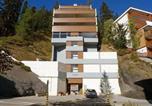 Location vacances Crans-Montana - Apartment Grand-Roc-2