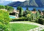 Location vacances Tremezzo - Apt. Tremezzina Vista Lago-1