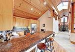 Location vacances Kings Beach - New Listing! Lake Tahoe Treasure W/ Hot Tub Home-4