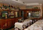 Hôtel Province de Reggio d'Émilie - Hotel La Maddalena-3