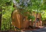 Hôtel Branson - Cabins at Green Mountain, Trademark Collection by Wyndham-3