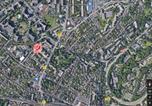 Location vacances Versailles - Studio indépendant ✦Tout équipé ✦ 20 min de Paris.-4