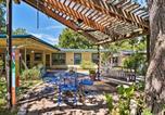 Location vacances Austin - Downtown Austin Home w/ Patio, 3 Mi. to Soco!-2