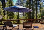 Location vacances Carnelian Bay - Muletail Hideaway home-1