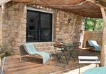 Amazing home in Coti-Chiavari w/ 0 Bedrooms