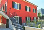 Location vacances Borghetto di Vara - Liguria Village-3