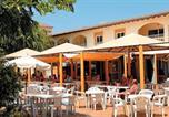 Hôtel Pollença - Mariners Club-2