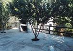 Location vacances Campo - Apartamentos Nevados 00015-2
