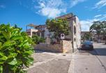 Location vacances Medulin - Apartments Lorencin-3