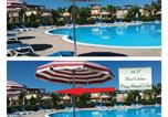 Location vacances Maida - 14f Pizzo Beach Club-3