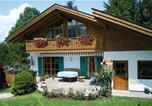 Location vacances Mittenwald - Alpspitzblick-Mittenwald-3