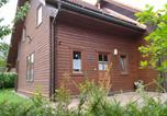 Location vacances Hasselfelde - Harzbiene-Haus-17-Blauvogel-1