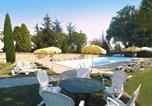 Location vacances  Province de Fermo - Residence La Ginestra Montelparo - Ima06002-Cya-3
