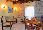 Location vacances La Rocca Paolina - Tenuta Colfiorito-4