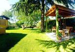 Location vacances Reggello - Casale Ginette-4