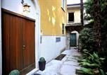 Location vacances Bellagio - Bellagio Apartment Sleeps 2 Air Con Wifi-3