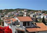 Location vacances Vrbnik - Apartment Iva-2
