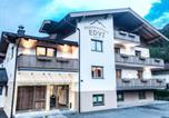 Location vacances Kaprun - Edvi Apartments by We Rent-1