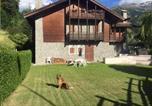 Location vacances Bormio - Villa Paola-2