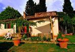 Location vacances Castelnuovo Berardenga - Nicchia-1