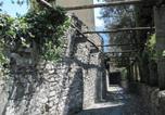 Hôtel Muralto - Villa Art'è-3