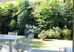 Location vacances Locarno - Casa Liliane-1