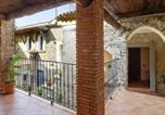 Location vacances Rutino - Palazzo Sgroi-2
