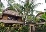 Villages vacances Denpasar - Puri Dewa Bharata Hotel & Villas-3