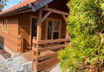 Location vacances Mikołajki - Mazurski domek-2