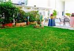 Hôtel Province de Lecce - Up Room&Suite-4