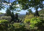 Location vacances Spéracèdes - Residence Lou Naouc-2