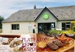 Hôtel Aisne - Kyriad Direct Laon