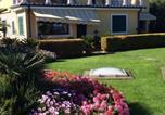 Location vacances Imperia - Chez Luis-1