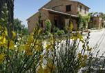 Location vacances Tolentino - Casale San Martino Agriturismo Bio-1