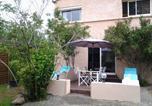 Location vacances Vivario - Villa Saint-Antoine-2