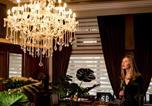 Hôtel Coxyde - Hotel Royal-3