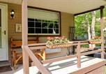 Location vacances Lake Harmony - Elderbeary Cottage-2